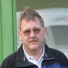 René Haberl