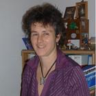 Alexandra Bürgi